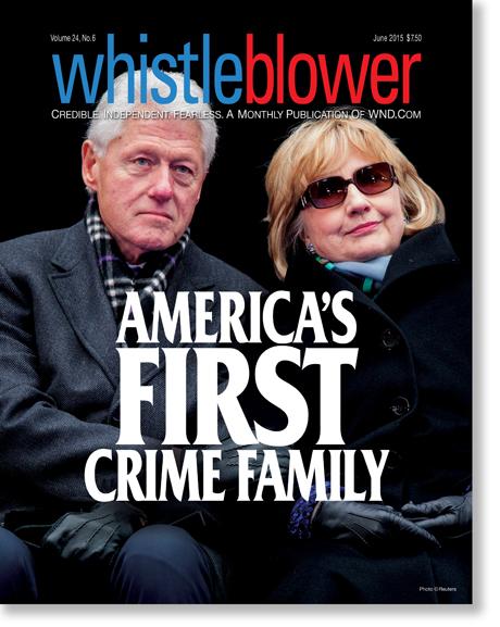 http://conservativebase.s3.amazonaws.com/uploads/2016/03/clinton-crime-family.jpg