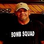 Jim Kouri Bomb Squad