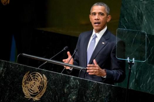 Obama-professor1-525x350