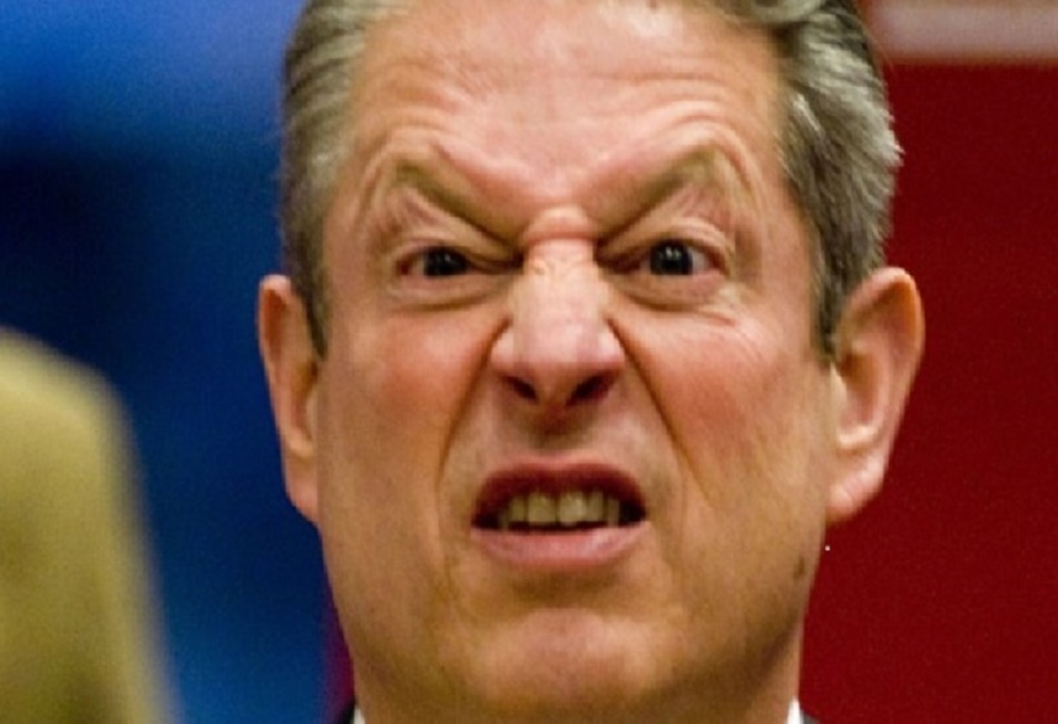 the administration of al gore Mtv and al gore both gained traction in the eighties, achieved cultural  the  capricious bush administration, however, had other priorities.