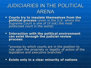 Courts and judiciary-branch-23-728