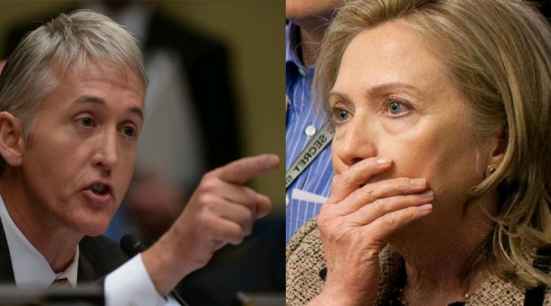 Trey-Gowdy-And-Hillary-Clinton-1024x536