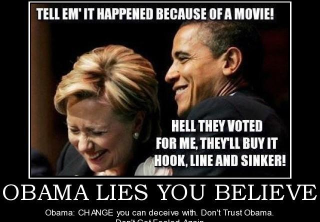 obama-lies-you-believe