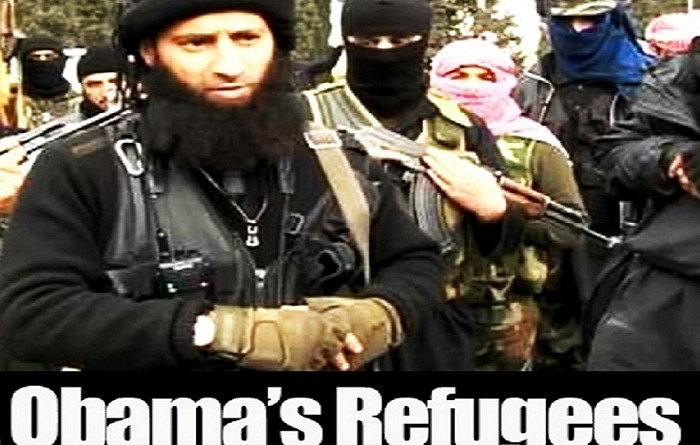 obama refugees brings-muslim-terrorists-into-america-disguised-as-iraqi-syrian-refugees1
