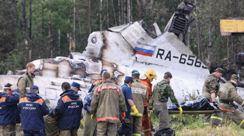 russia-plane-crash2-jpg