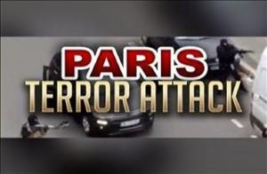 Paris+terror+attack1