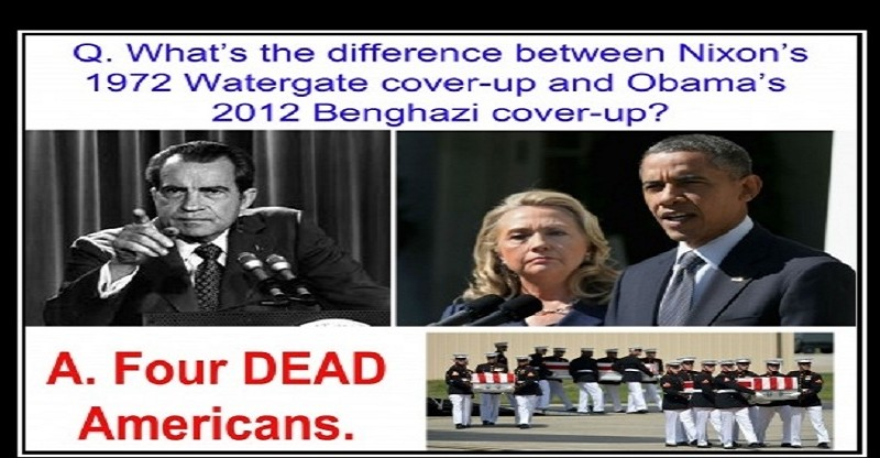 benghazigate-coverup-logo