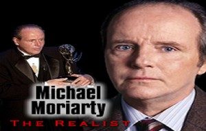 Award-winning Actor and musician Michael Moriarty warns about the New World Order.