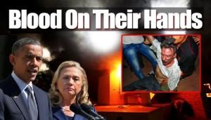 benghazi whisteblowers-coverup1