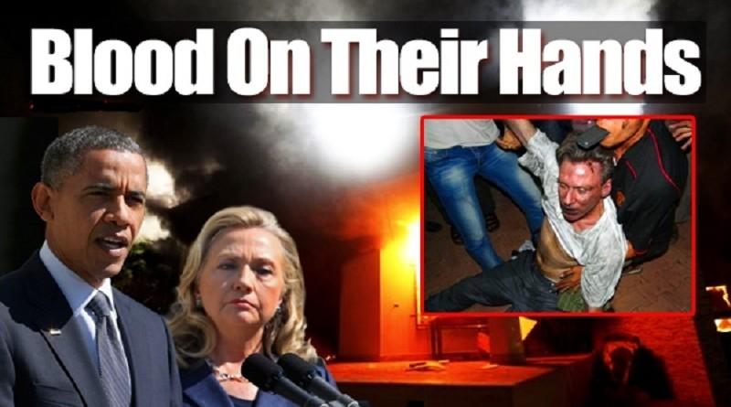benghazi whisteblowers-coverup1