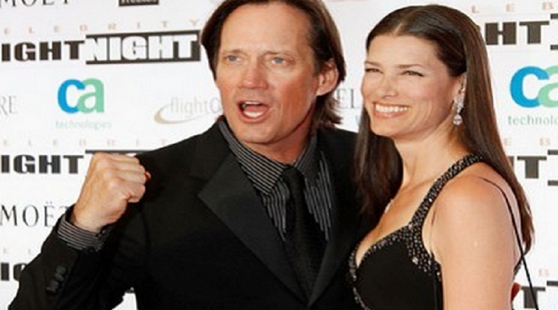 'Hercules' Actor Kevin Sorbo Bashes Hollywood's Liberal Hypocrisy and Rips Obama: 'One of the Worst Records' in American History