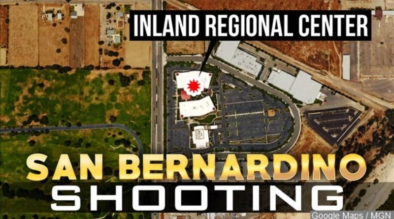 san-bernardino-shooting1