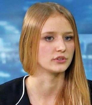 Rapist Deutsch