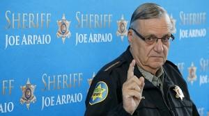 While progressives despise Sheriff Joe Arpaio, many Americans consider him a hero.
