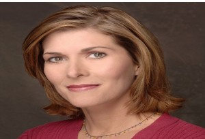 Sharyl Attkisson received national attention when she fought her bosses at CBS News for their lack of Benghazi coverage.