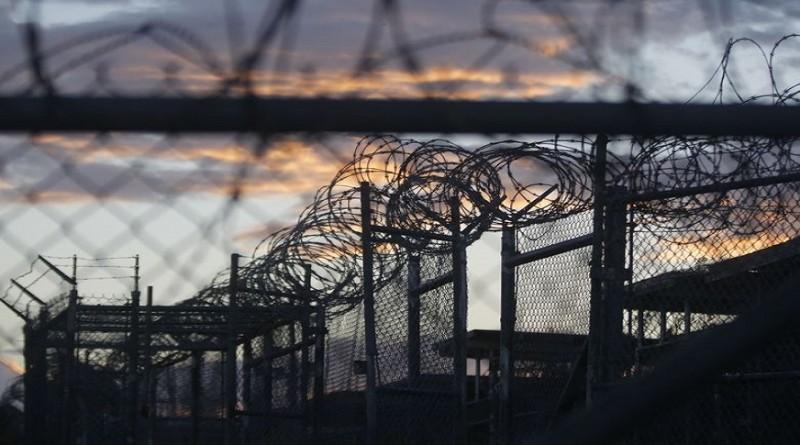 Guantanamo_s878x585