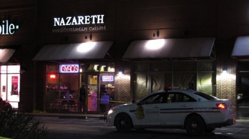 Machete-attack-columbus-Nazareth-restaurant.sized-770x415xt