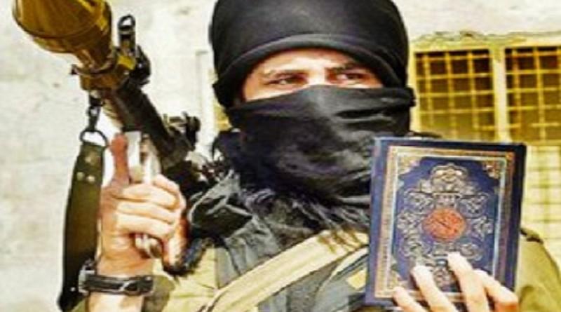 mihalik_terrorist_turkey