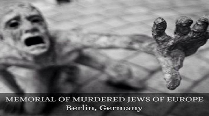 Anti-Semitism3