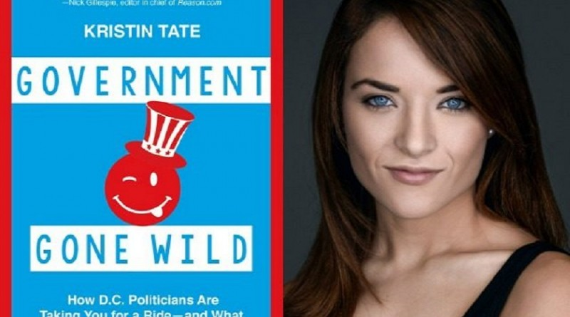 Kristin-Tate-Government-Gone-Wild-640x480
