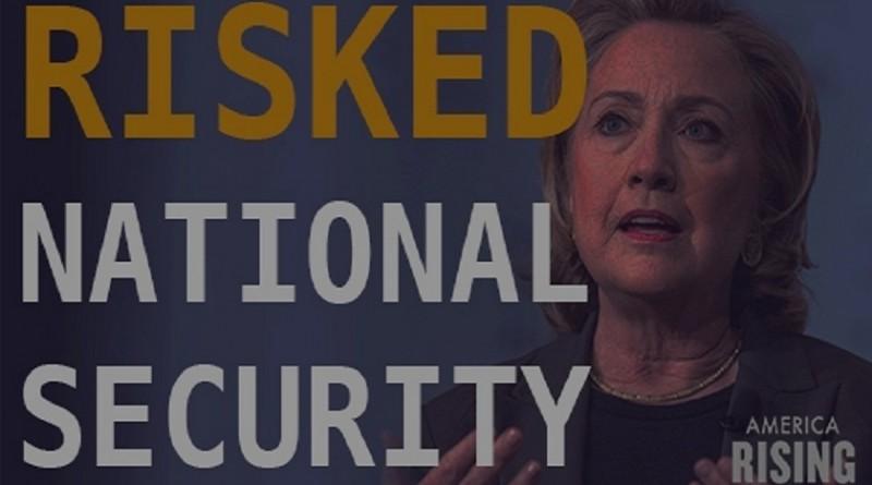 Hillary Clinton-National-Security