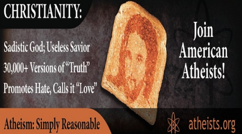 anti-christianity-billboard