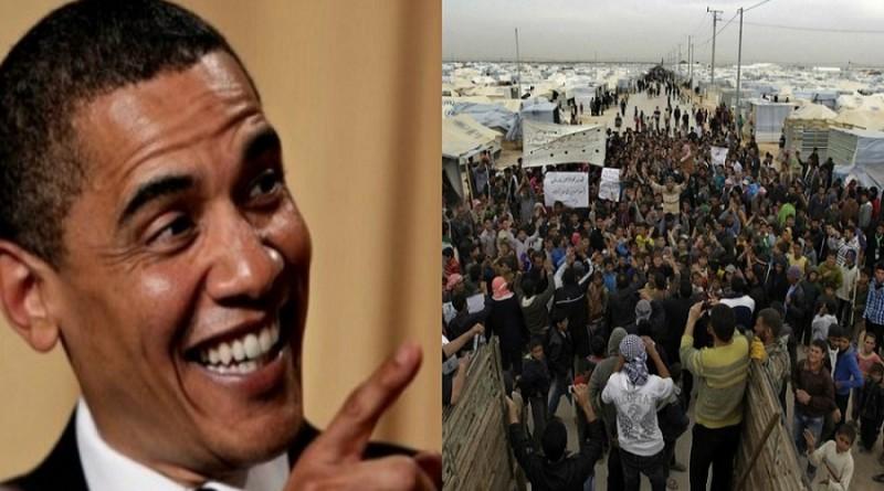 Obama-and-refugees