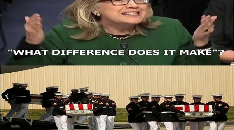 hillary-clinton-what-difference-does-it-make-four-dead-americans+(1)