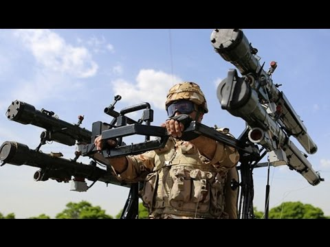 Iran has provided Hezbollah with weapons systems such as rockets and rocket launchers.