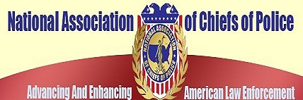 NACOP reports on officer facilities bi-monthly on the pages of Chief of Police Magazine.