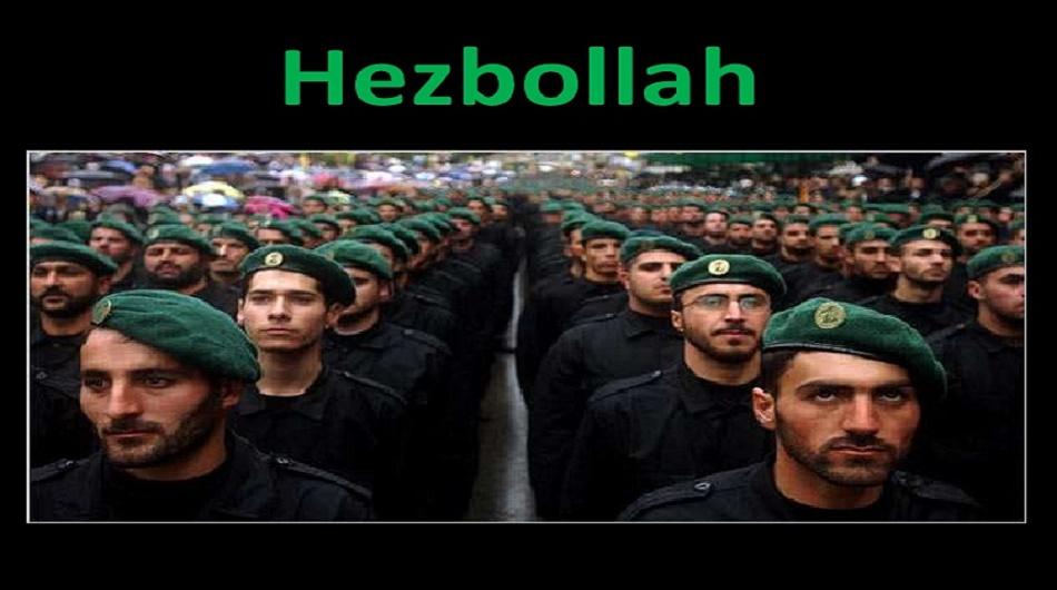 hezbollah-terrorist-organization-1-728