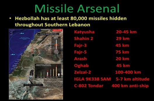 hezbollah-terrorist-organization-9-728