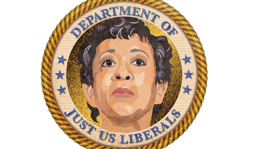 loretta_lynch_national_seal
