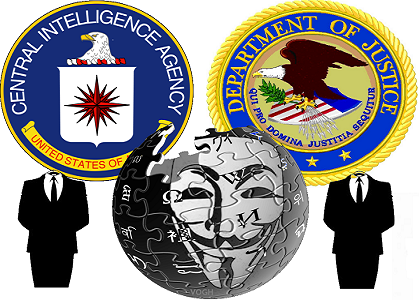 CIA_Department+of+Justice_hacked