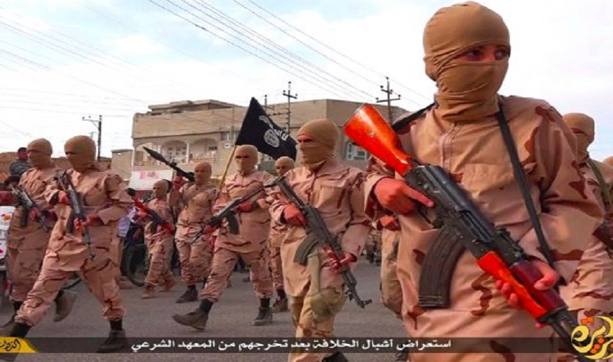 isis-child-fighter-soldier (1)
