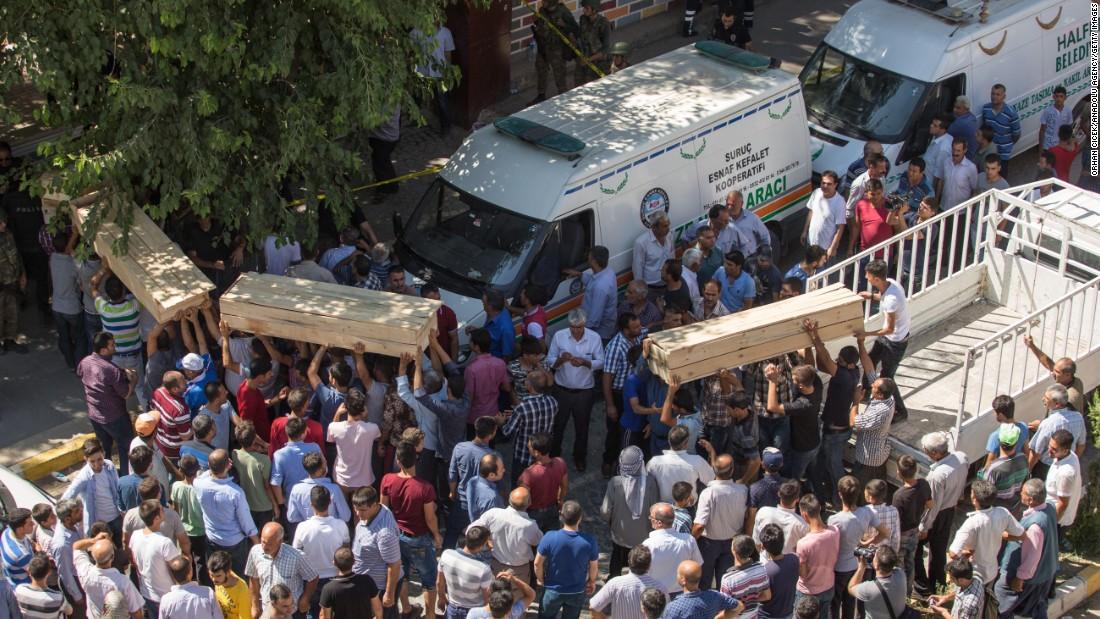 turkish terrorist attack