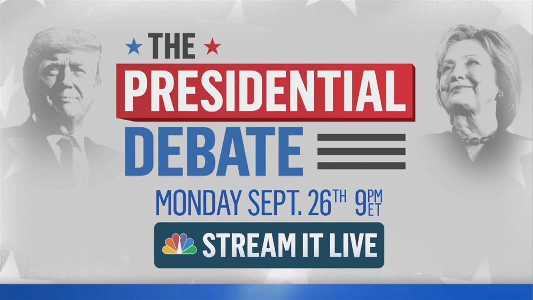 Donald trumpdebatett.nbcnews-ux-1080-600