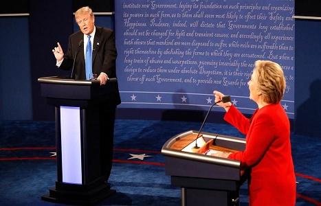 debate insults_160927.nbcnews-ux-1080-600
