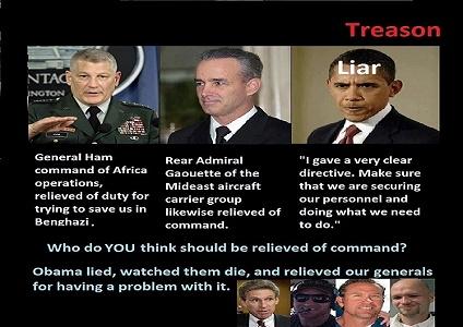 obama Benghazi anti-obama