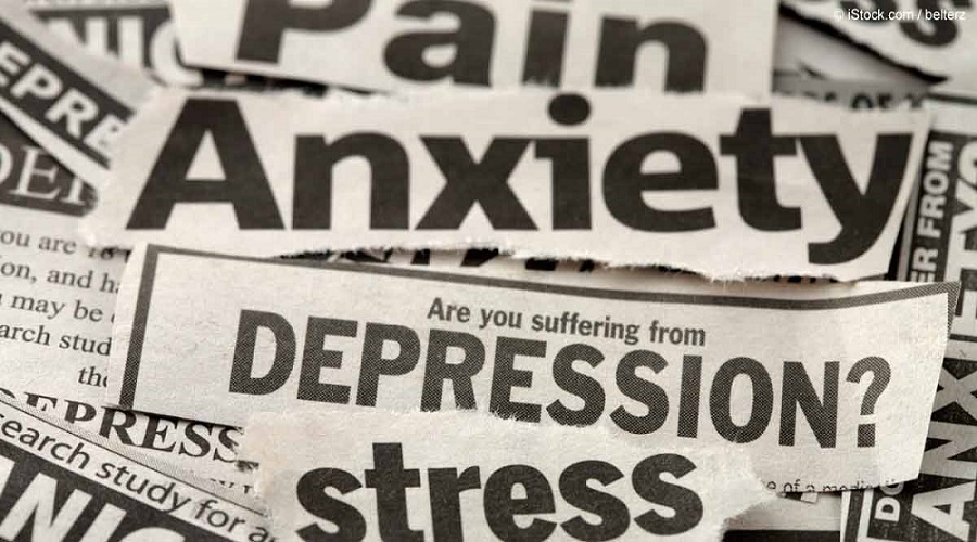 pain-anxiety-depression-stress-fb