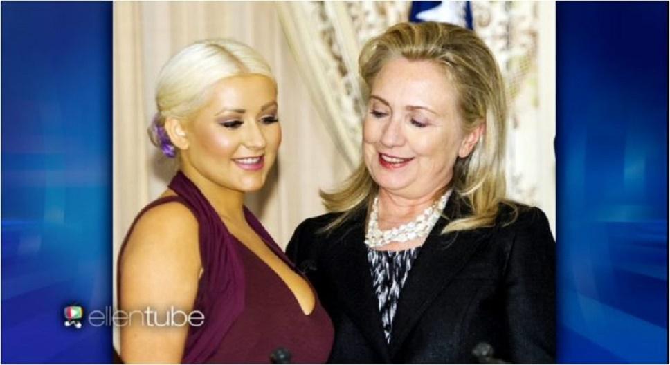 Christina-Aguilera-Hillary-Clinton-768x428