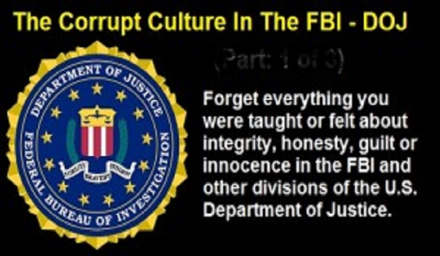 FBI-DOJ-Part-1-of-3-300x156