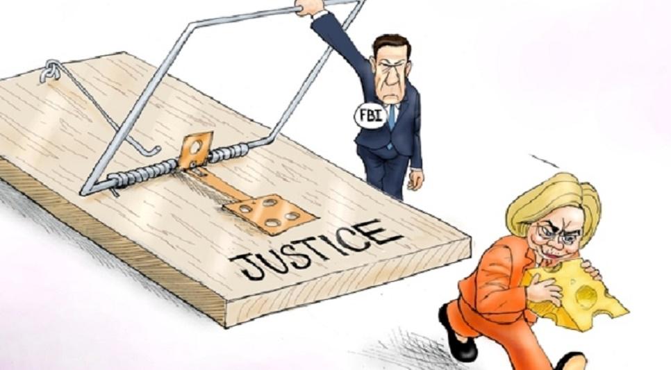 Justice-Trap-600-LI
