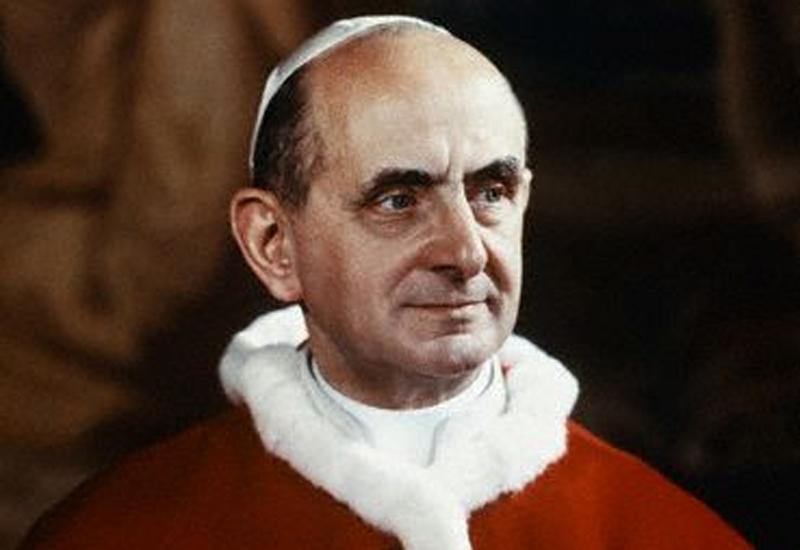 Pope-Paul-VI-1