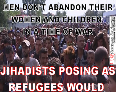 REFUGEES-ARE-JIHADISTS (1)