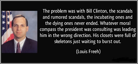 bill-clinton-the-scandals-and-rumored-scandals-the-incubating-ones-and-the-louis-freeh-65703