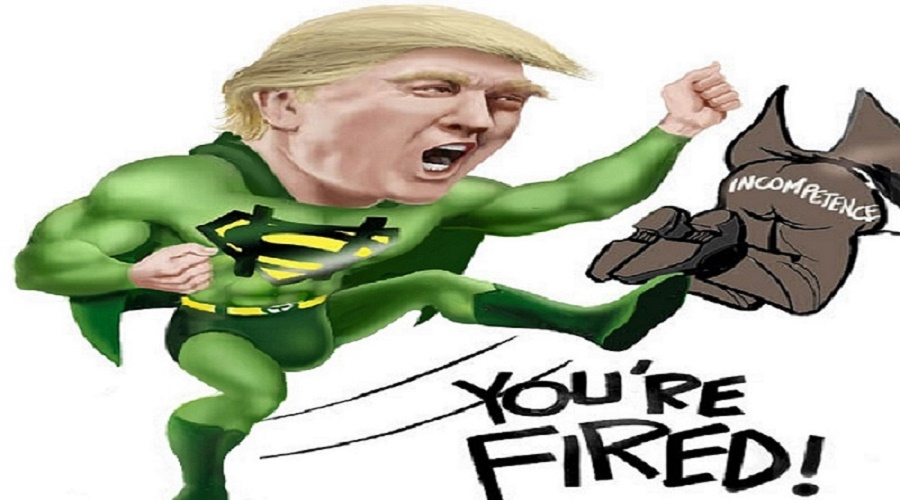 donald_trump_president_cartoon