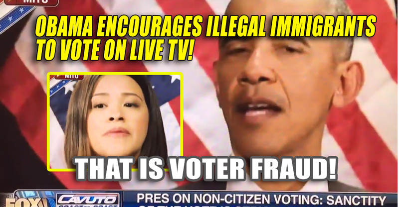 obama-voter-fraud-800x416