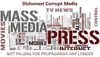 Dishonest-Corrupt-Media-1