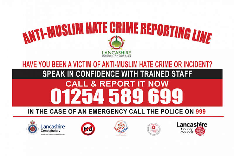 Hate-Crime-Reporting-1050x735